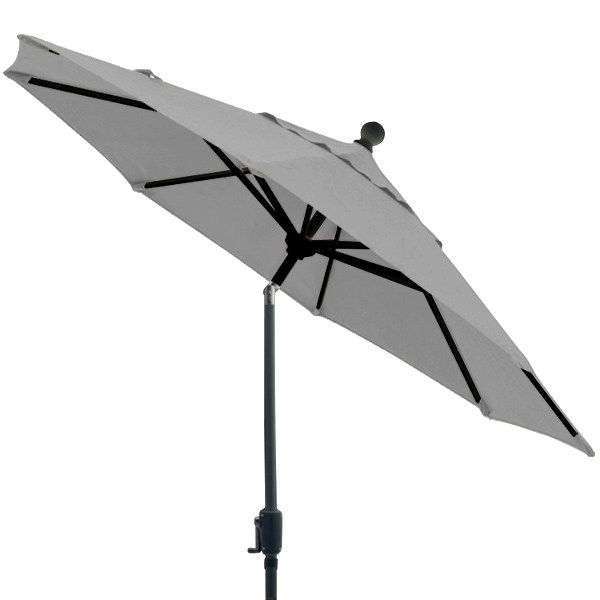 Fashionable Glamorous 6 Foot Umbrella – Adaziaire (View 25 of 25)