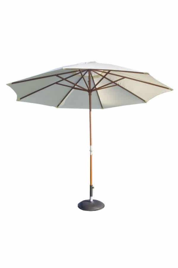 Fashionable Keegan Market Umbrellas Throughout Market Umbrella (View 15 of 25)