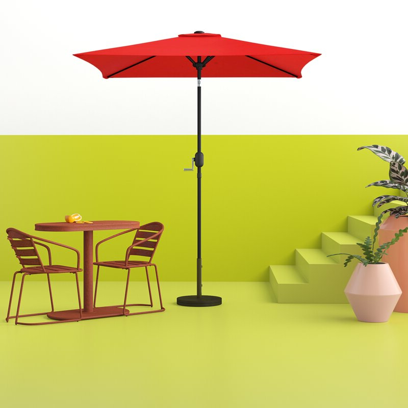 Fashionable Maglione Fabric Cantilever Umbrellas Intended For Bradford Patio  (View 5 of 25)