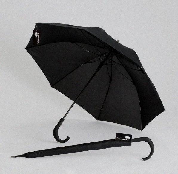 Fashionable Monty Half Market Umbrellas Throughout Real Self Defense Umbrella (View 5 of 25)