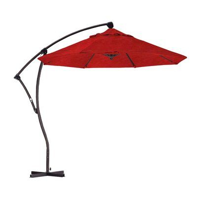 Fashionable Pinterest – Пинтерест Pertaining To Ryant Cantilever Umbrellas (View 5 of 25)