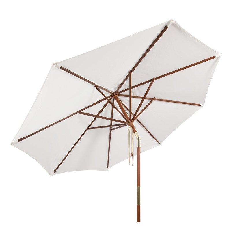 Favorite Aldan Market Umbrellas Intended For Aldan  (View 5 of 25)