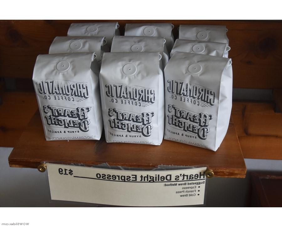 Favorite Cockermouth Rotating Cantilever Umbrellas Inside Chromatic Coffee, Santa Clara (View 14 of 25)