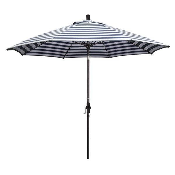 Favorite Hookton Crank Market Umbrellas In 9' Market Umbrella (View 8 of 25)