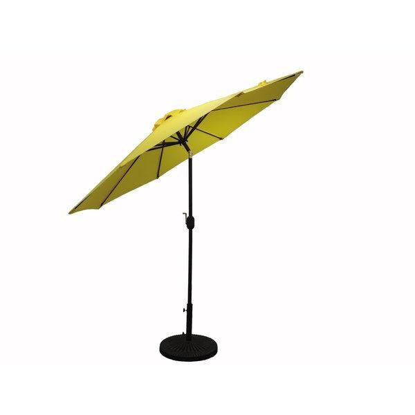 Favorite Wiechmann Push Tilt Market Sunbrella Umbrellas Intended For Need To Buy Corning Patio 1' Market Umbrellafreeport Park (View 8 of 25)