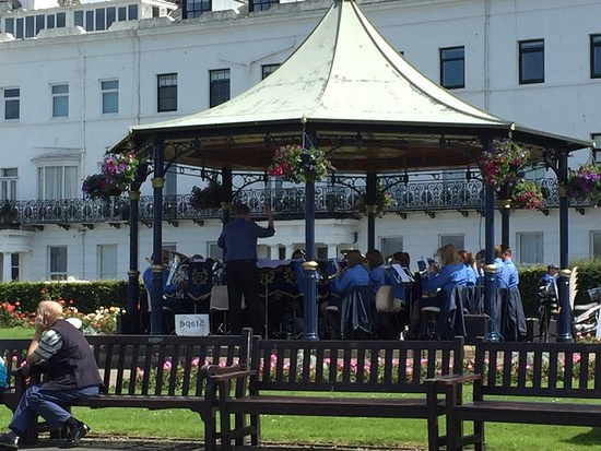 Filey Market Umbrellas For Preferred The 10 Best Things To Do In Filey – 2019 (With Reviews & Photos (View 21 of 25)
