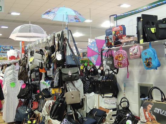 Fleetwood Market Umbrellas With Well Liked Fleetwood Market – Picture Of Fleetwood Market, Fleetwood – Tripadvisor (View 15 of 25)