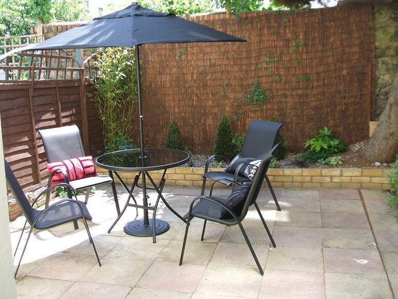 Folkeste Market Umbrellas Intended For Well Known Deco House – Updated 2019 – Holiday Home In Folkestone – Tripadvisor (View 16 of 25)