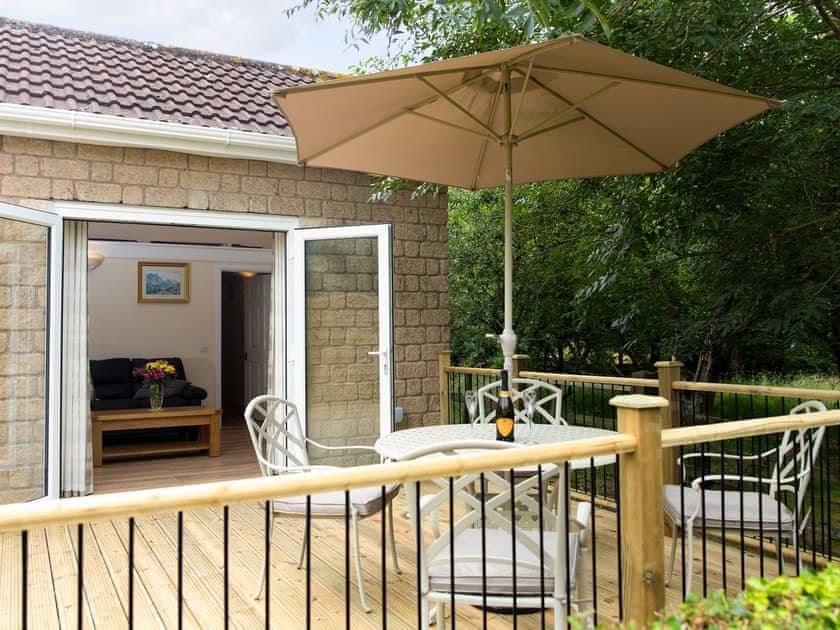 Frome Market Umbrellas In Well Liked Holiday Cottages To Rent In Frome – Self Catering Breaks (View 22 of 25)