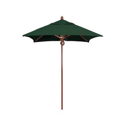 Golden State Series 9' Market Sunbrella Umbrella (View 12 of 25)