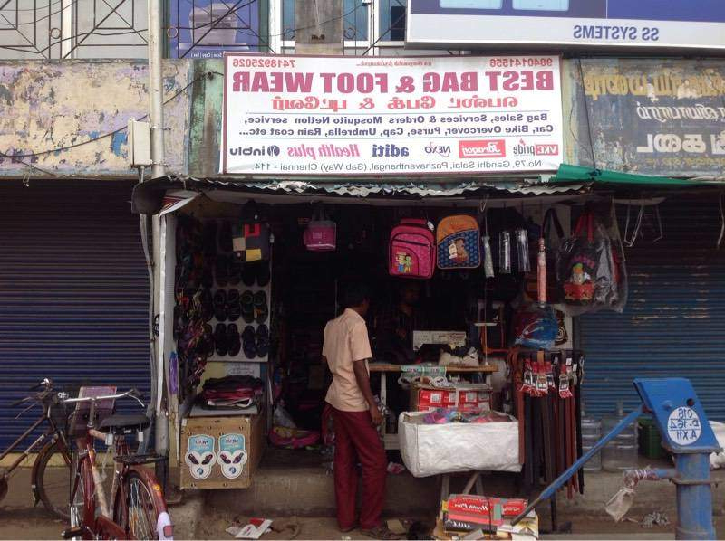 Havant Market Umbrellas With Regard To Most Recent Best Bag & Foot Wears, Pazhavanthangal – Shoe Dealers In Chennai (View 24 of 25)