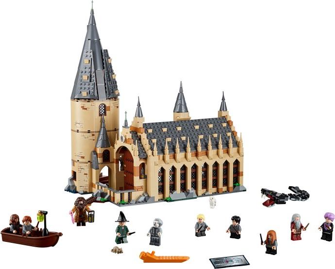 Hogwarts Great Hall within 2018 Bricker Market Umbrellas
