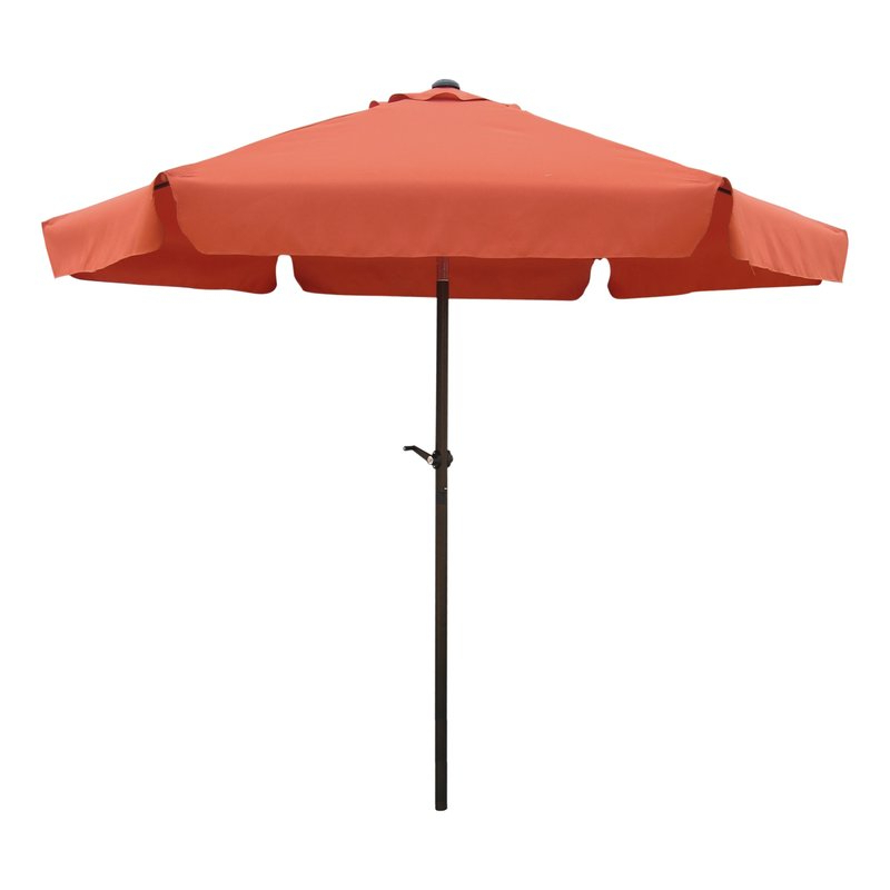 Hyperion Beach Umbrellas For Favorite Get The Best Beach Umbrella To Beat The Summer Heat (Gallery 3 of 25)