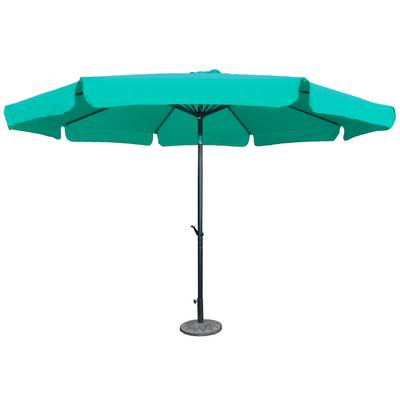 Hyperion Beach Umbrellas In Recent Hyperion 8' Beach Umbrella (Gallery 5 of 25)