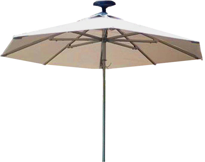 [%Illumishade 9 Ft. Solar Powered Led Lighted Patio Umbrella Special! 60% Off! Throughout Latest Solar Powered Led Patio Umbrellas|Solar Powered Led Patio Umbrellas For Well Known Illumishade 9 Ft. Solar Powered Led Lighted Patio Umbrella Special! 60% Off!|Best And Newest Solar Powered Led Patio Umbrellas Throughout Illumishade 9 Ft. Solar Powered Led Lighted Patio Umbrella Special! 60% Off!|2017 Illumishade 9 Ft (View 2 of 25)