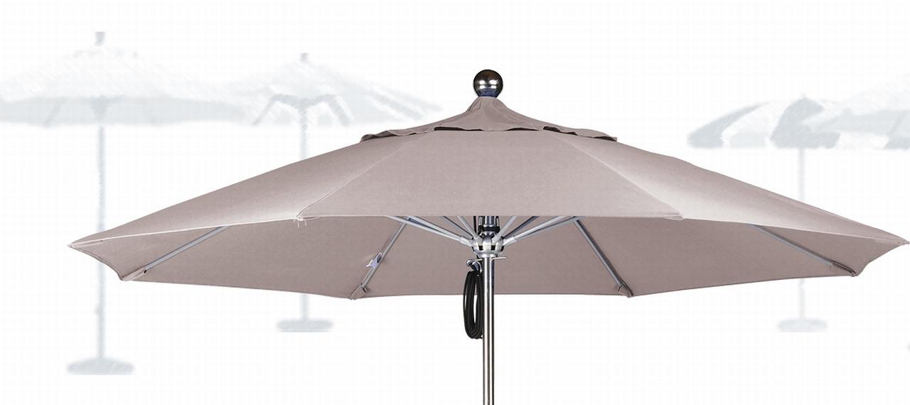 Ipatioumbrella (View 5 of 25)