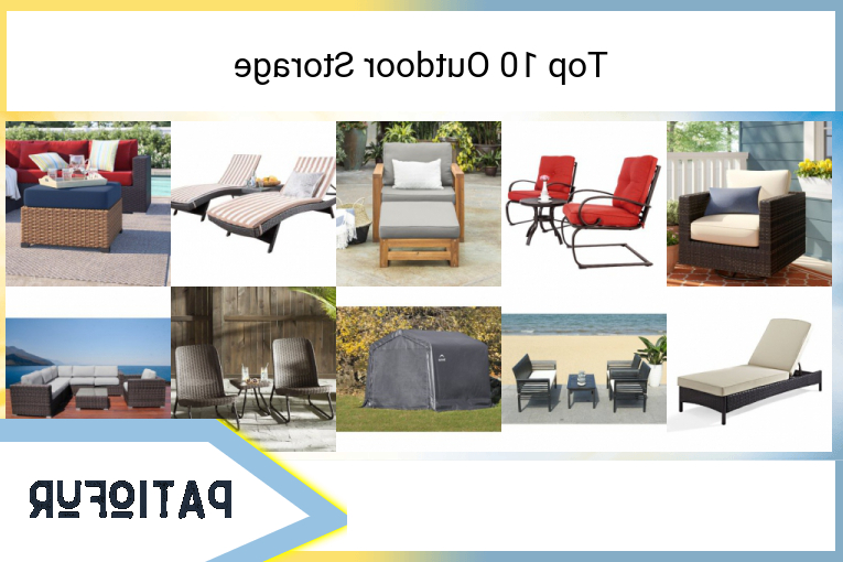 Irven Cantilever Umbrellas In Fashionable 17 Questions You Should Ask Before Best For Wayfair 's Outdoor (View 21 of 25)