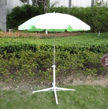 Isom Market Umbrellas inside Well-liked Shaoxing Shangyu Greatt Outdoor Product Co., Ltd. - Zhejiang, China