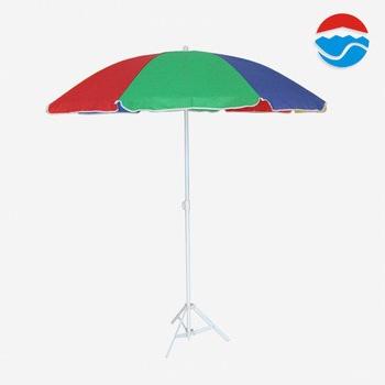 Isom Market Umbrellas With Regard To Most Current Shaoxing Shangyu Sansan Umbrella Co., Ltd. – Zhejiang, China (Gallery 22 of 25)