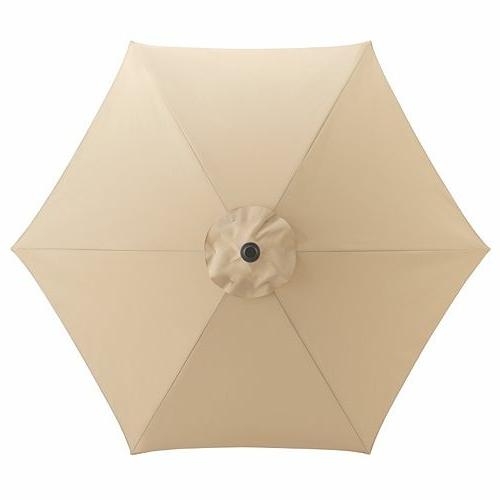 Italian Market Umbrella In Famous Italian Market Umbrellas (View 9 of 25)