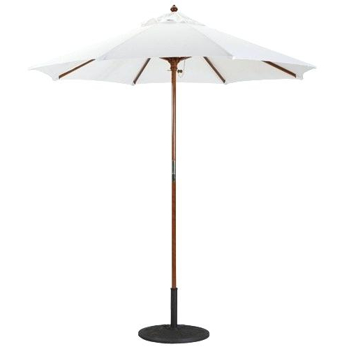Italian Patio Umbrellas – Editoresgraficos (View 10 of 25)