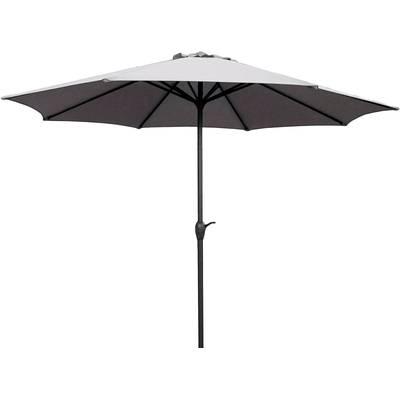 Joss & Main For Most Popular Muldoon Market Umbrellas (View 4 of 25)