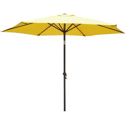 Joss & Main In Best And Newest Muldoon Market Umbrellas (View 14 of 25)