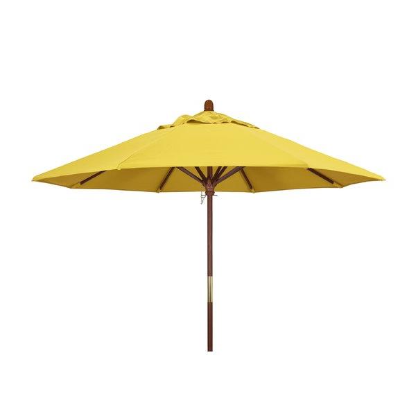 Joss & Main Intended For Famous Mraz Market Umbrellas (Gallery 9 of 25)