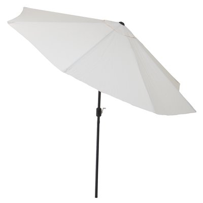Joss & Main Pertaining To Crowborough Square Market Umbrellas (Gallery 21 of 25)