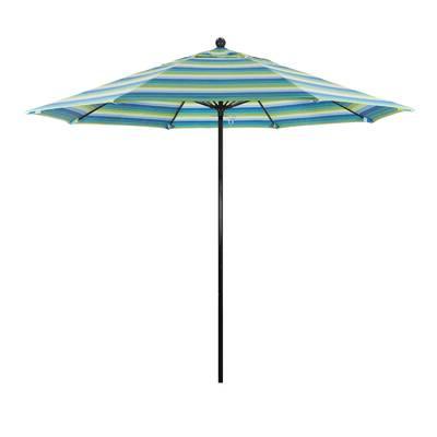Joss & Main Pertaining To Current Alexander Elastic Rectangular Market Sunbrella Umbrellas (View 9 of 25)
