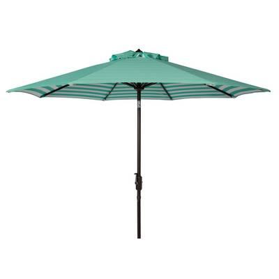 Joss & Main Within Well Known Devansh Market Umbrellas (View 13 of 25)