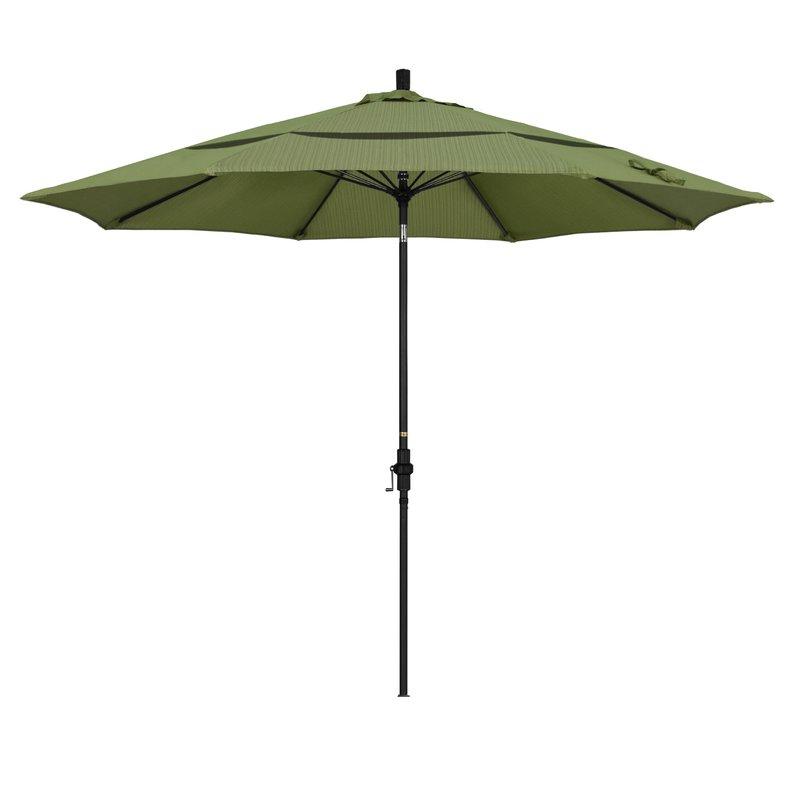 Keegan Market Umbrellas with 2018 Keegan 11' Market Umbrella