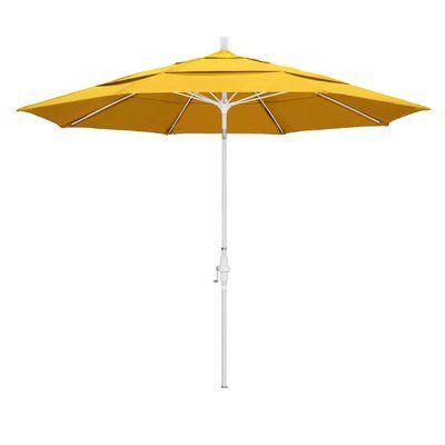 Keegan Market Umbrellas With Recent Pinterest – Пинтерест (View 4 of 25)