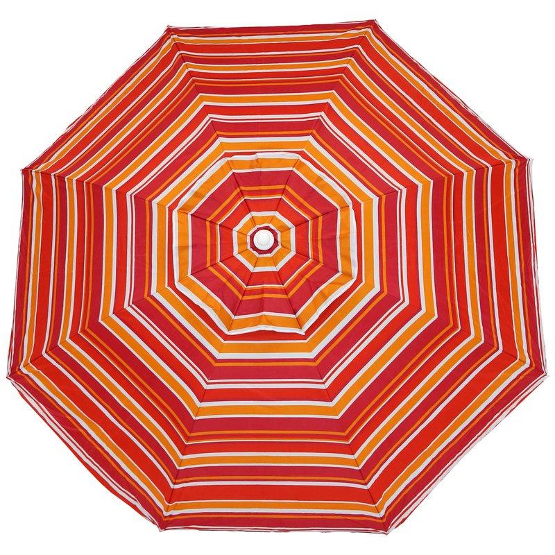 Latest Capra Beach Umbrellas Within Capra Beach Umbrella (View 14 of 25)