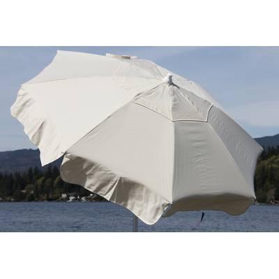 Latest Italian Market Umbrellas Intended For Italian 6' Market Umbrella (View 12 of 25)