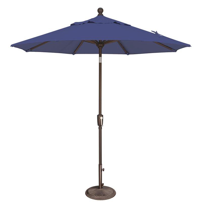 Featured Photo of Launceston Market Umbrellas