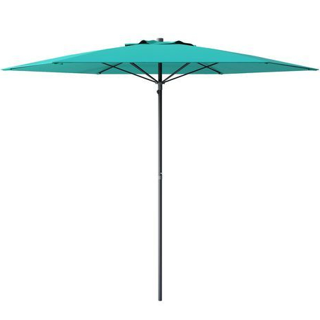 Latest Launceston Rectangular Market Umbrellas Inside Pinterest – Пинтерест (View 23 of 25)