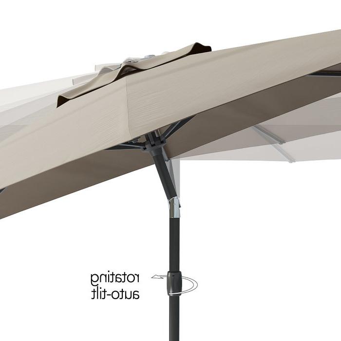 Latest Markley Market Beach Umbrella Within Markley Market Beach Umbrellas (View 7 of 25)
