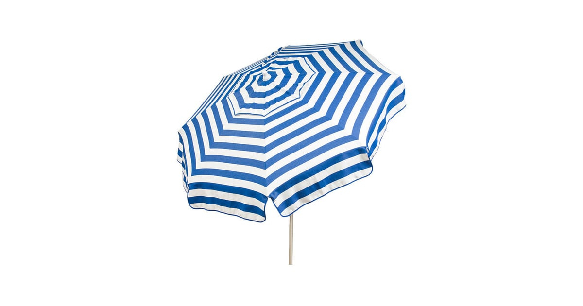 Latest Parasol 6' Italian Drape Umbrella (View 14 of 25)