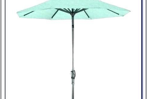 Latest Wiechmann Market Sunbrella Umbrellas In Images 7 Patio Umbrella – Legionsports (View 7 of 25)