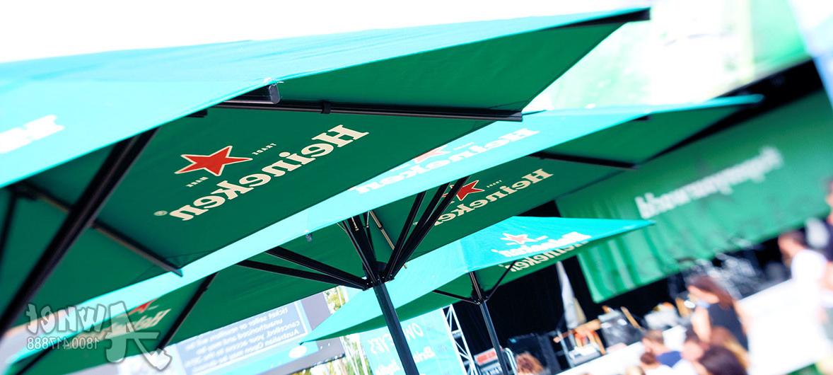 Launceston Market Umbrellas For Most Up To Date Commercial Market & Cafe Umbrellas For Sale Melbourne & Sydney (View 13 of 25)