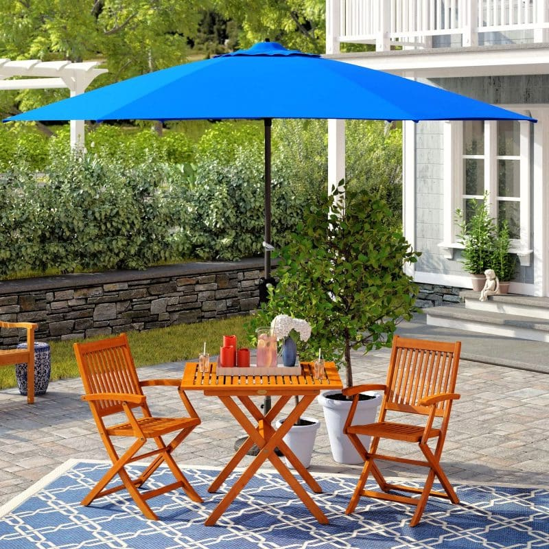 [%List Of The Best Patio Umbrella Ideas To Enjoy This Summer [Photos] Pertaining To 2017 Lorinda Market Umbrellas|Lorinda Market Umbrellas Regarding Widely Used List Of The Best Patio Umbrella Ideas To Enjoy This Summer [Photos]|Widely Used Lorinda Market Umbrellas In List Of The Best Patio Umbrella Ideas To Enjoy This Summer [Photos]|Latest List Of The Best Patio Umbrella Ideas To Enjoy This Summer [Photos] Regarding Lorinda Market Umbrellas%] (View 25 of 25)