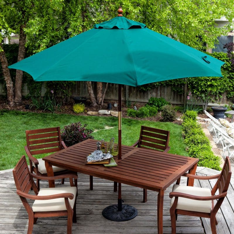 [%List Of The Best Patio Umbrella Ideas To Enjoy This Summer [Photos] With Regard To Most Up To Date Dade City North Half Market Umbrellas|Dade City North Half Market Umbrellas With Regard To Most Current List Of The Best Patio Umbrella Ideas To Enjoy This Summer [Photos]|Trendy Dade City North Half Market Umbrellas Throughout List Of The Best Patio Umbrella Ideas To Enjoy This Summer [Photos]|Newest List Of The Best Patio Umbrella Ideas To Enjoy This Summer [Photos] For Dade City North Half Market Umbrellas%] (View 7 of 25)
