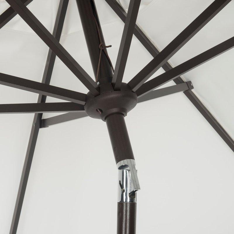Lizarraga 9' Market Umbrella For Most Popular Lizarraga Market Umbrellas (View 6 of 25)