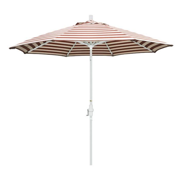 Lizarraga Market Umbrellas Inside Famous 9' Market Umbrella (View 5 of 25)