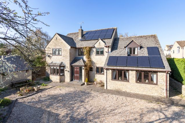 London Road, Fairford Gl7, 5 Bedroom Detached House For Sale Throughout Well Known Fairford Market Umbrellas (View 19 of 25)