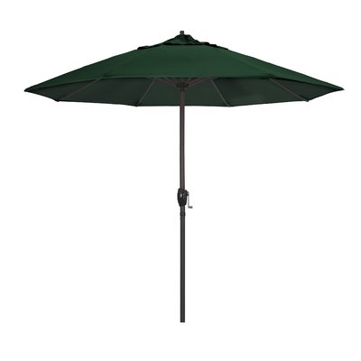 Market Intended For Current Lorinda Market Umbrellas (View 4 of 25)