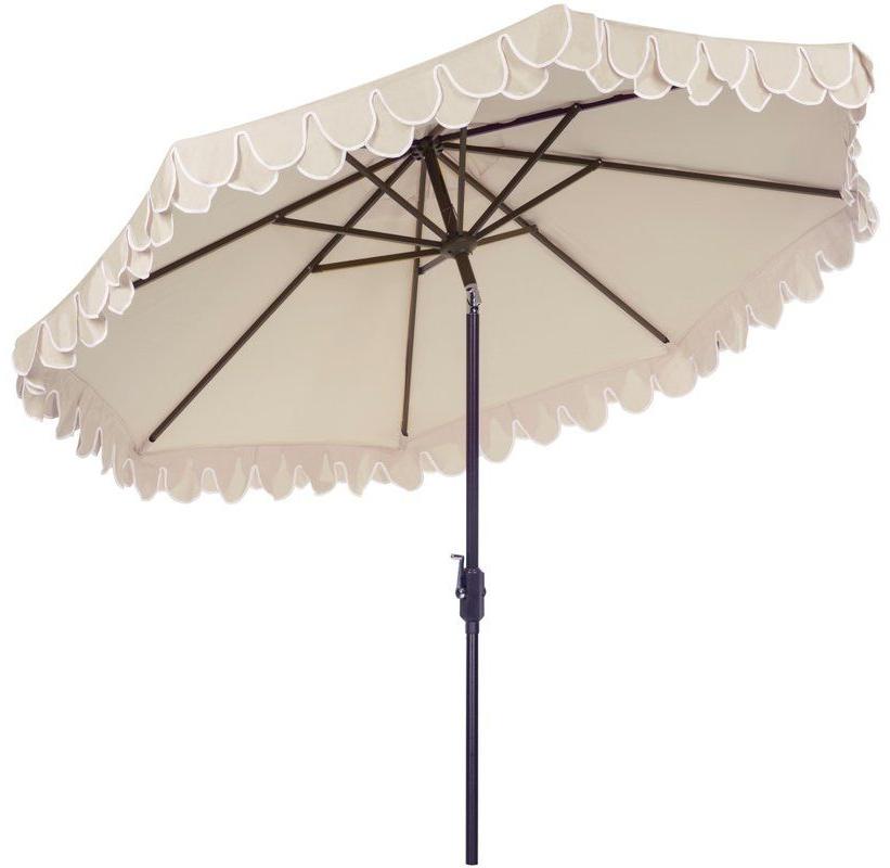 Market Umbrella (View 9 of 25)