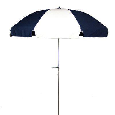 Market Umbrella (View 17 of 25)