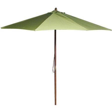 Market Umbrella (View 19 of 25)